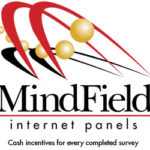 MindField – Top Online Internet Panel